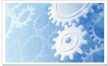 Maquinaria industrial y automatismos para todo tipo de sectores