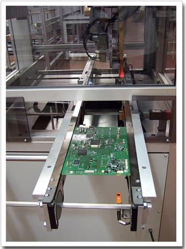 conveyor_circuito_impreso_sony