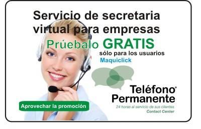 Telfono_permanente_promocin_Maquiclick