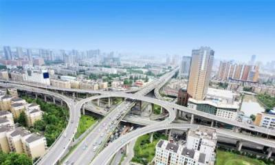 Schneider Electric presentó sus ideas sobre la automatización de las ciudades
