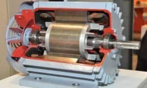 images_easyblog_images_74_b2ap3_thumbnail_Servomotores-para-una-produccin-econmica-y-ecolgica