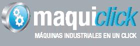 Notícias, novedades, lanzamientos sobre maquinaria industrial, maquinas industriales y automatizacion